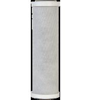 5 Micron Pre-Filter