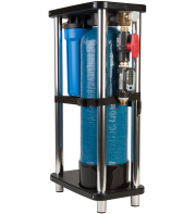75900 CleaRinse CR2+ Portable Water Softening System